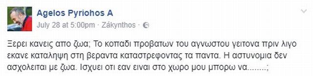 pyriochos_arnia
