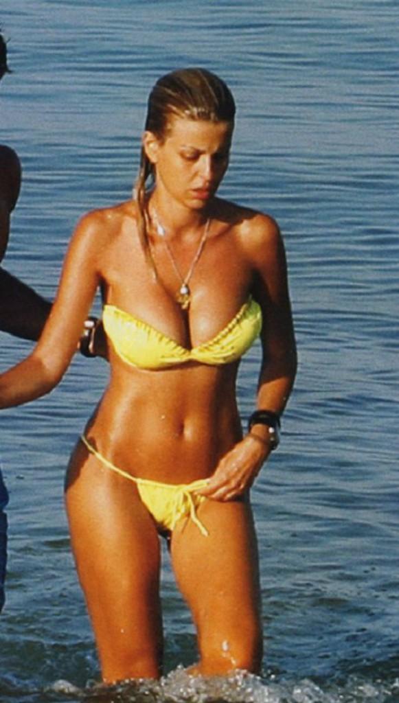 Image result for ράπτη παραλία