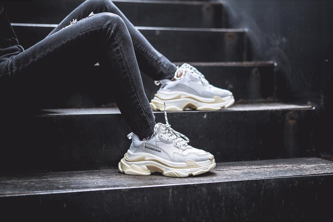 http---hypebeast.com-image-2017-08-balenciaga-triple-s-cream-on-foot-3