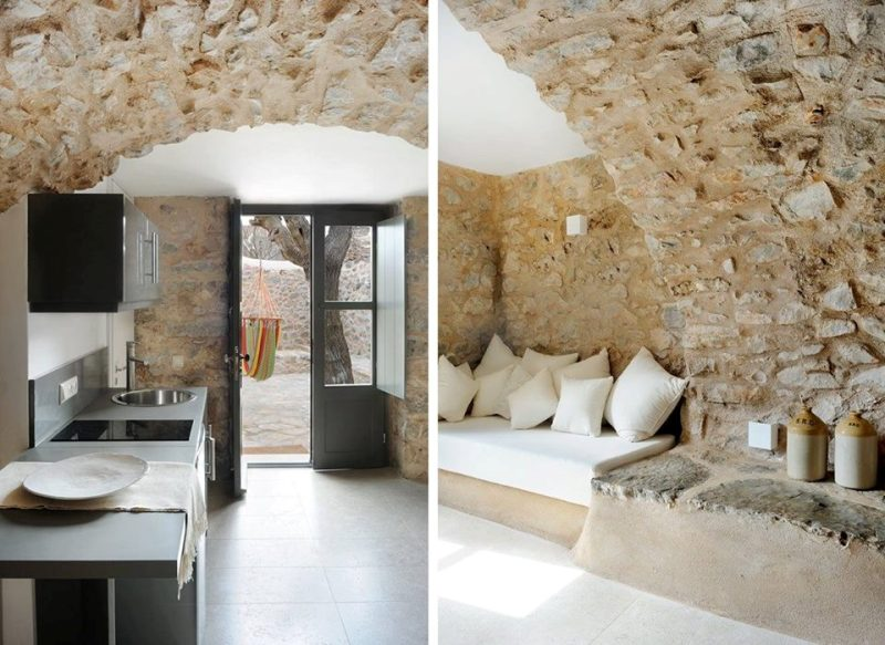 eleanthi residence-p23