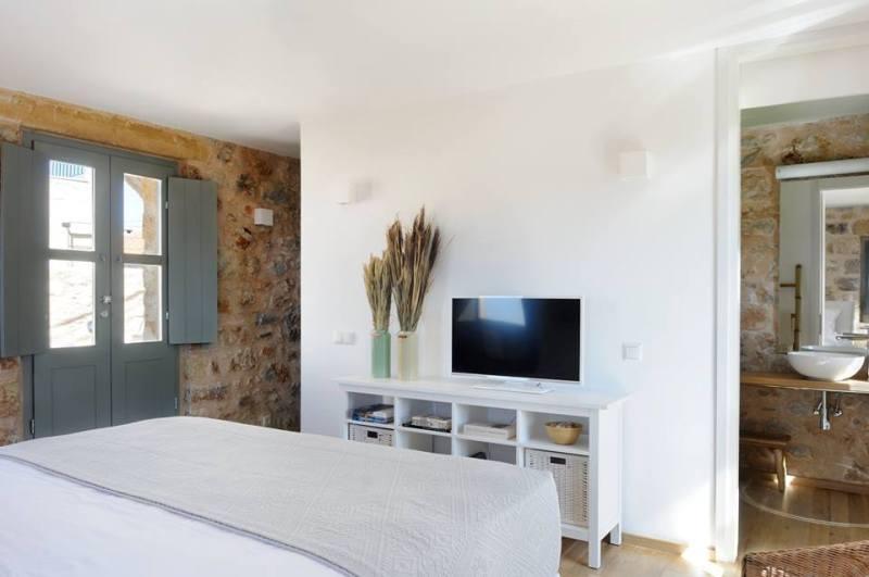 eleanthi residence-p41