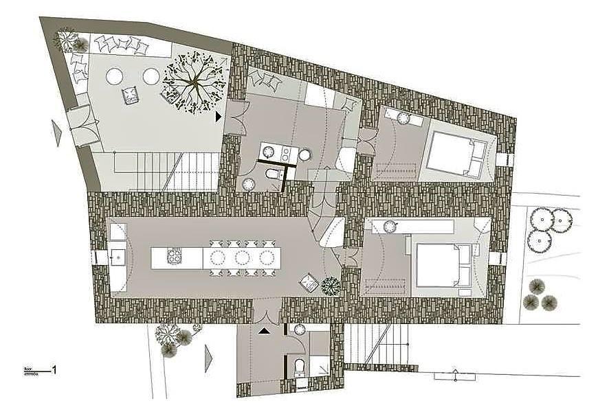eleanthi residence-p46