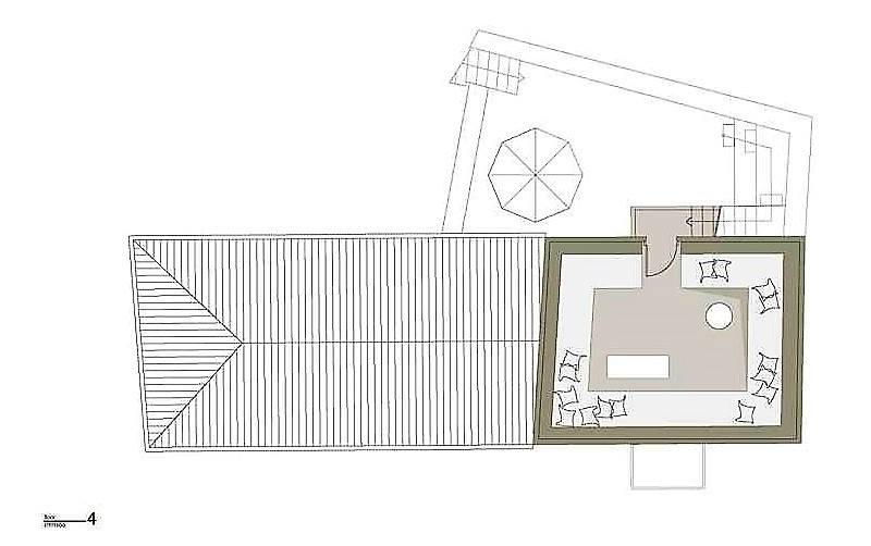 eleanthi residence-p49