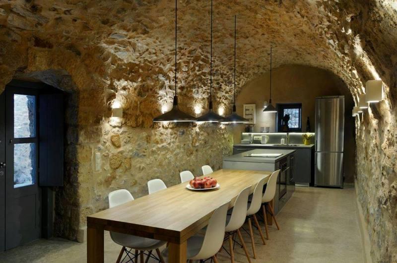 eleanthi residence-p11