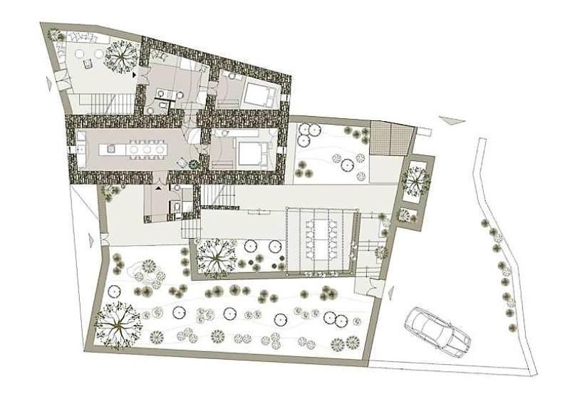 eleanthi residence-p45