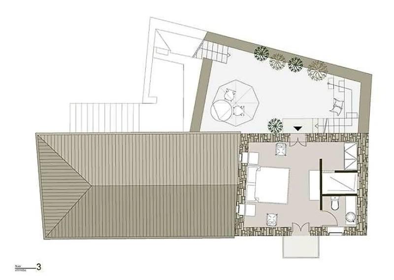 eleanthi residence-p48