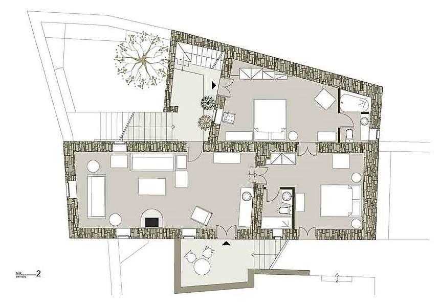 eleanthi residence-p47