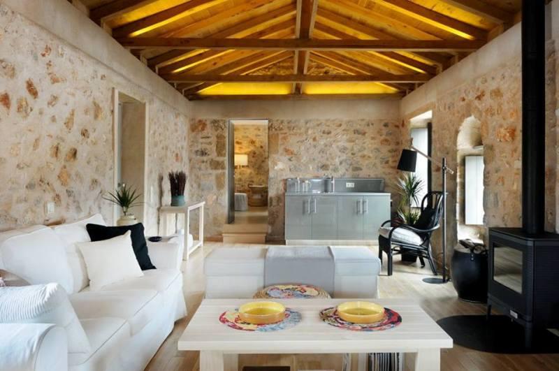 eleanthi residence-p32