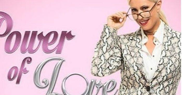 Power Of Love Ψηφοφορια: POWER OF LOVE: Νέο σκάνδαλο αύτη την φορά με την ψηφοφορία