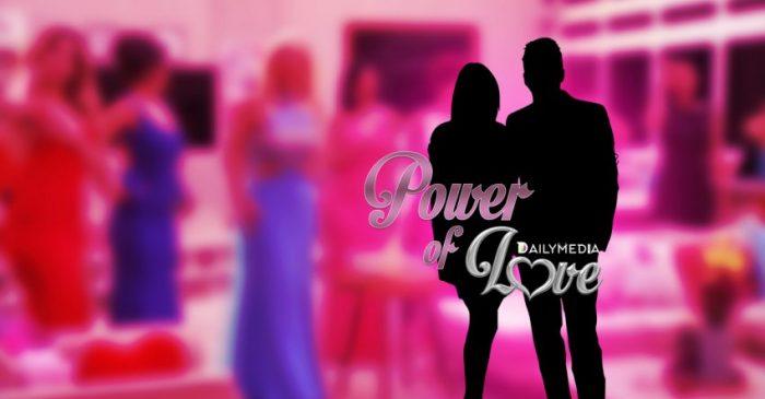 Power Of Love Spoiler: Spoiler «Power Of Love»: Αυτοί οι δύο παίκτες φτάνουν στον