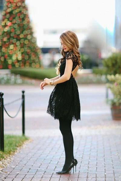 Ντύσιμο για πάρτυ (13)