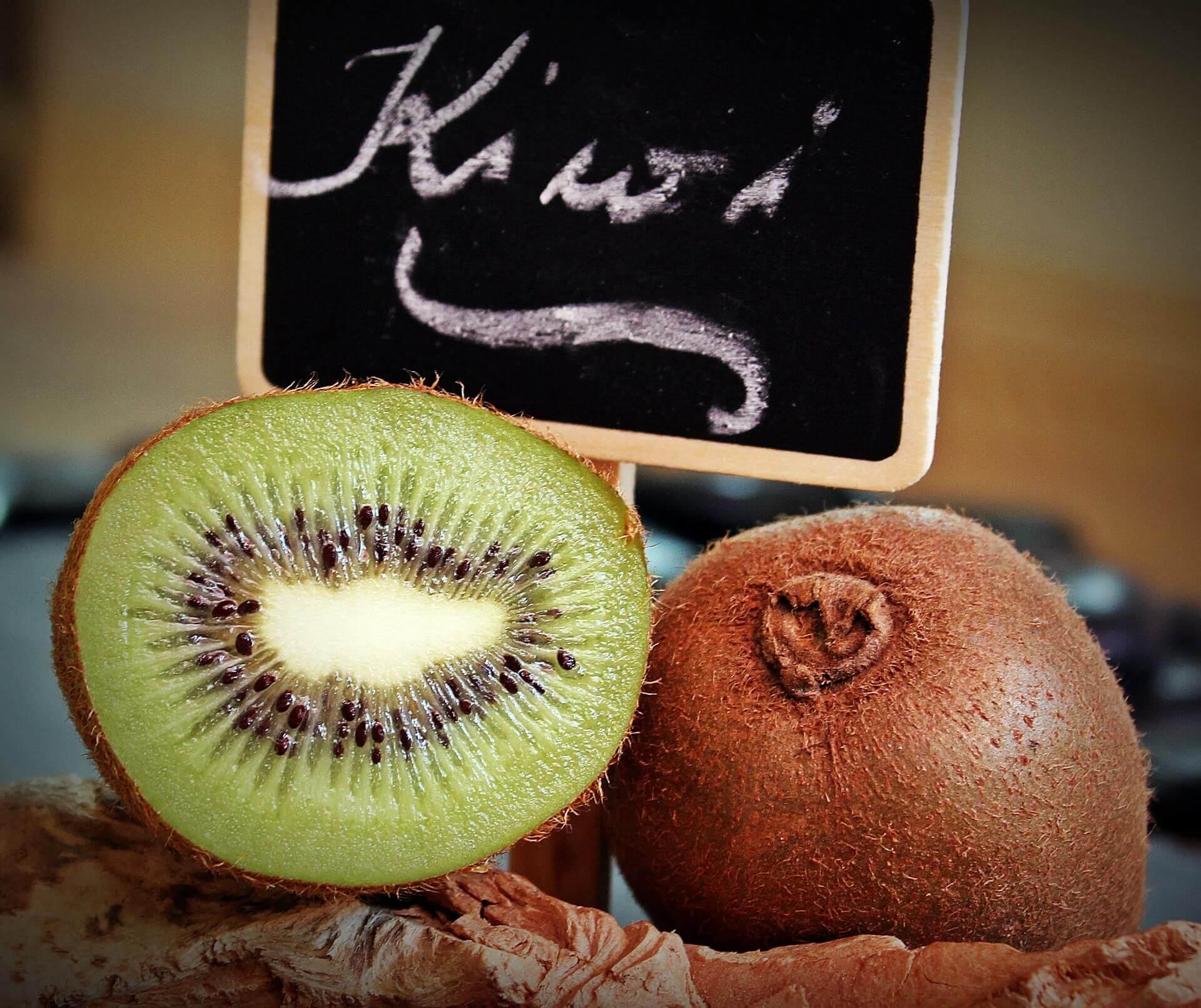 φρούτα, δυσκοιλιότητα