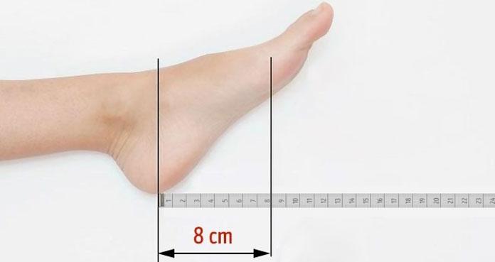 Περπάτημα με τακούνια (6)