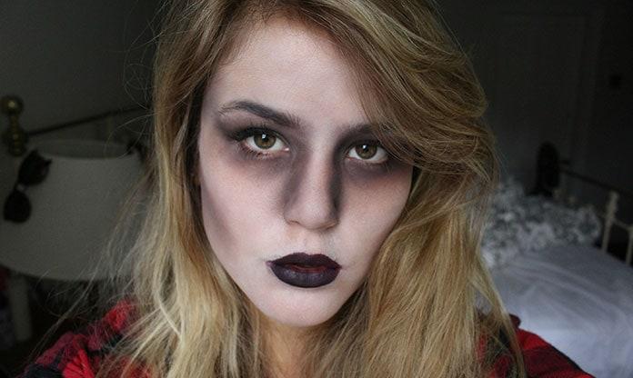 Μακιγιάζ για απόκριες (11)