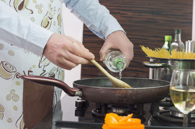 tips-and-tricks-on-cooking-with-alcohol-cover