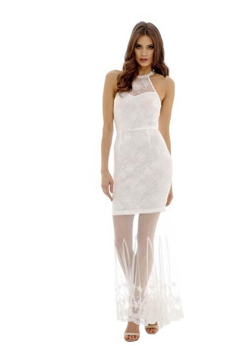 Νυφικά φορέματα για πολιτικό γάμο (16)