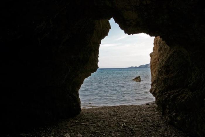 kaladi-beach8.jpg