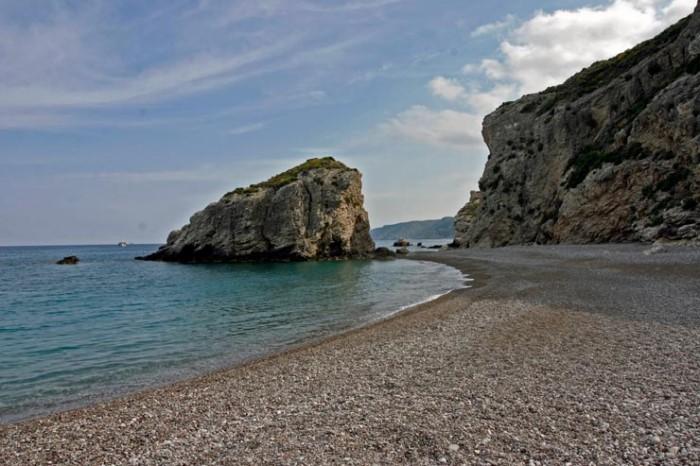 kaladi-beach4.jpg