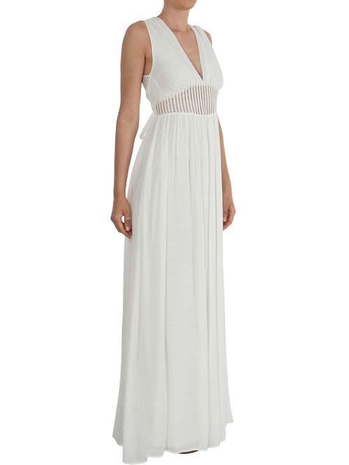 Νυφικά φορέματα για πολιτικό γάμο (14)