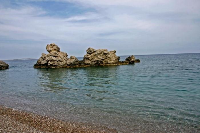 kaladi-beach5.jpg