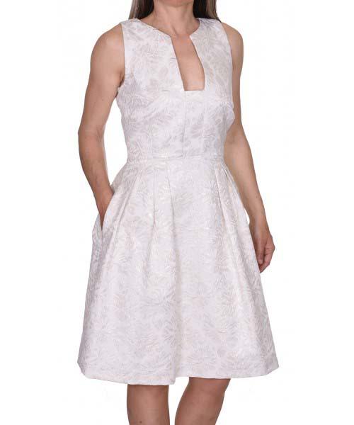 Νυφικά φορέματα για πολιτικό γάμο (5)