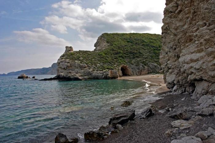 kaladi-beach11.jpg