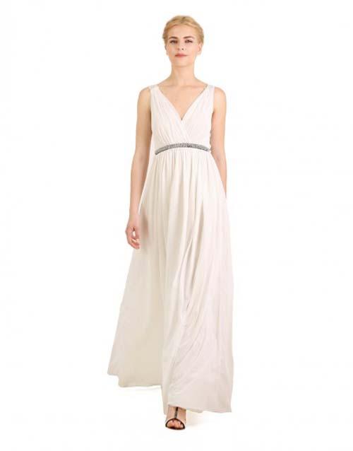 Νυφικά φορέματα για πολιτικό γάμο (17)
