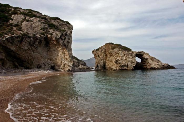kaladi-beach6.jpg
