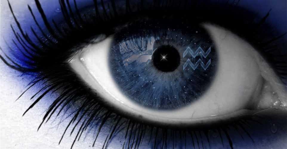 zodiac-eyess-aquarius-962×500