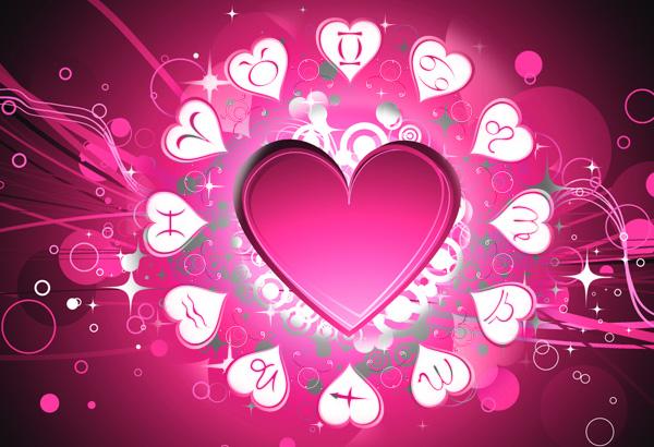 horoskop-ljubav
