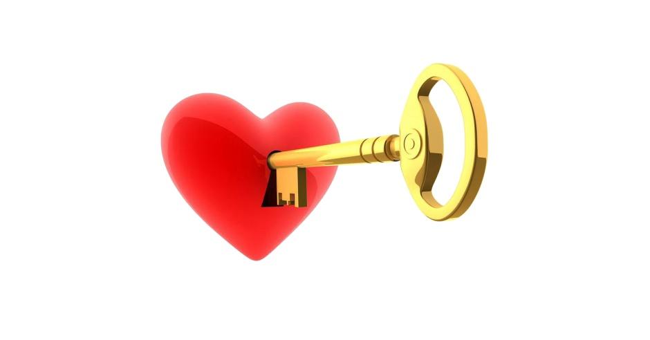 key-of-heart-237