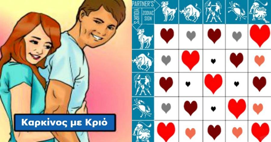 poia-einai-i-kalyteri-kai-poia-i-cheiroteri-epilogi-syntrofoy-analoga-me-to-zodio-soy (1)