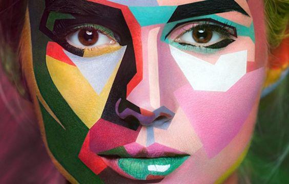 70a5d0806dd9dd2d5f01217ead17bec5–alexander-khokhlov-painted-faces