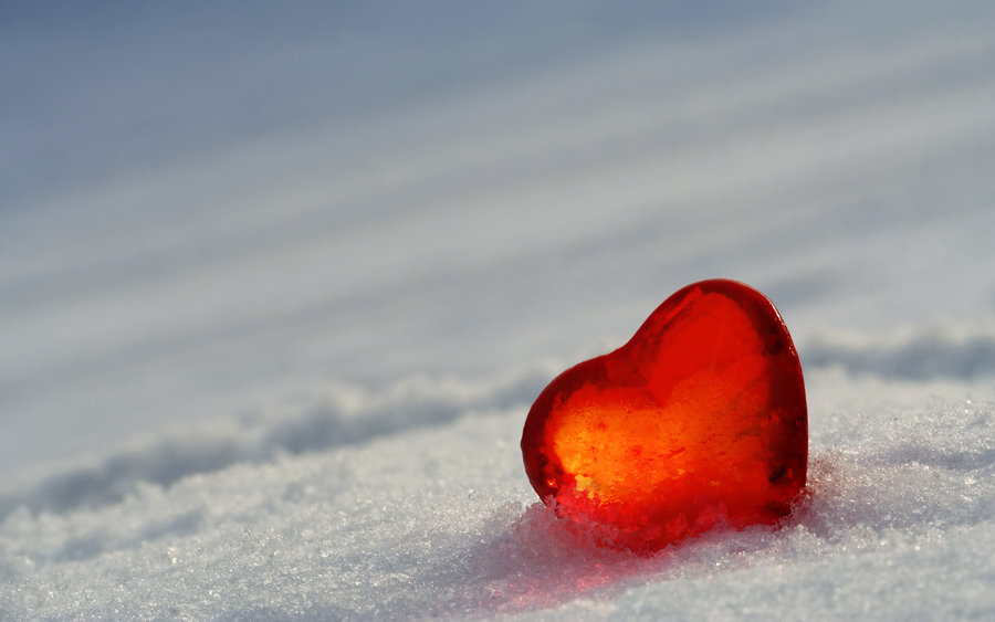 heart_of__i_c_e_by_fridaythe13th-d1vn8u5