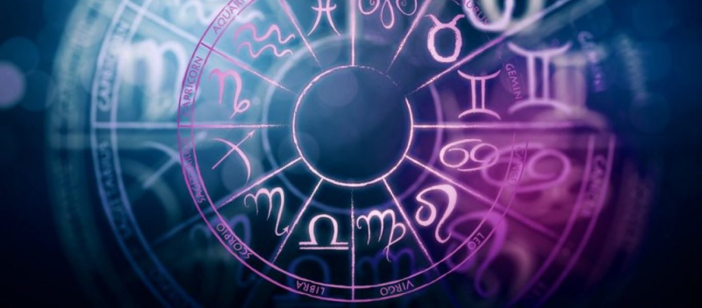 zodia-rixis-ke-kavgades-ferni-to-tetragono-iliou-me-ari-stis-6-6-2020
