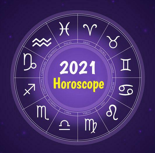 horoscope2021_