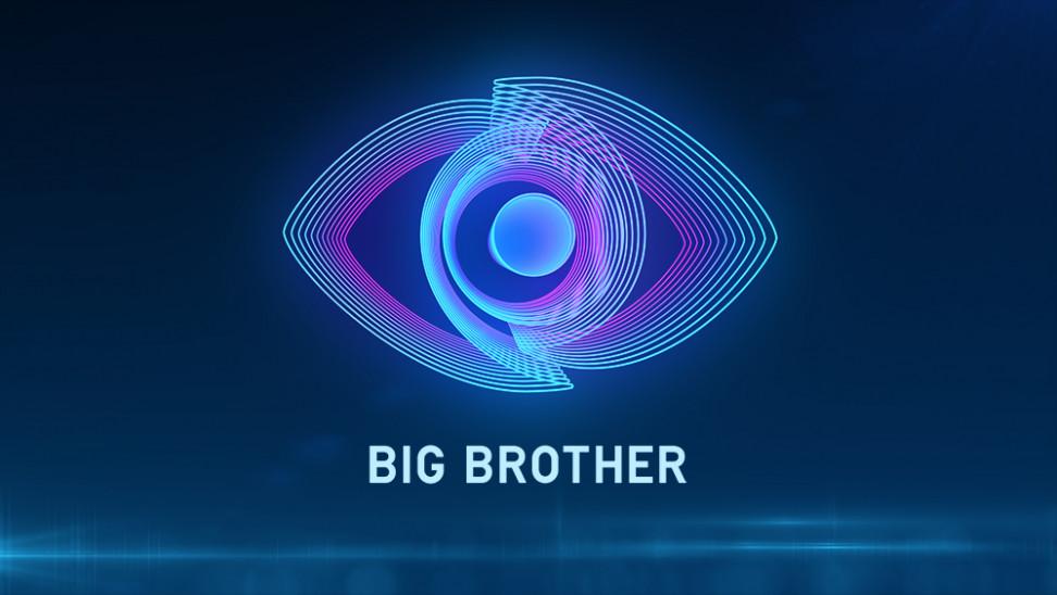 big_brother_logo