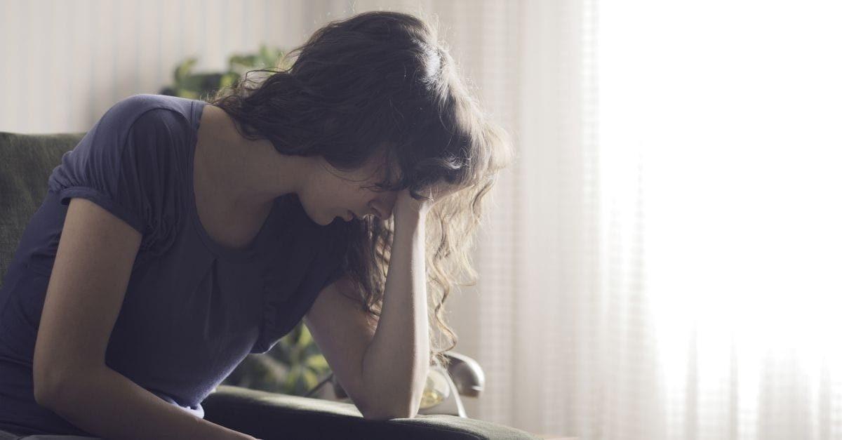 32696-woman-stressed.1200w.tn_-1200×627