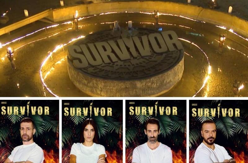 survivor_spo