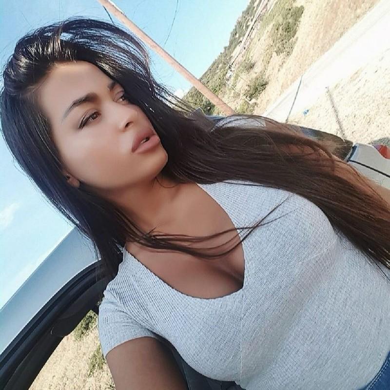 survivor_kalloni