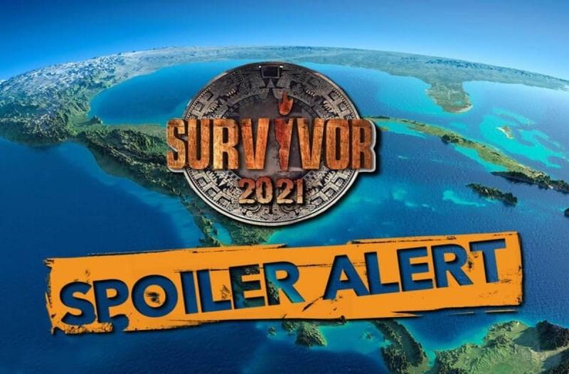 427ca7_survivor_spoiler2812