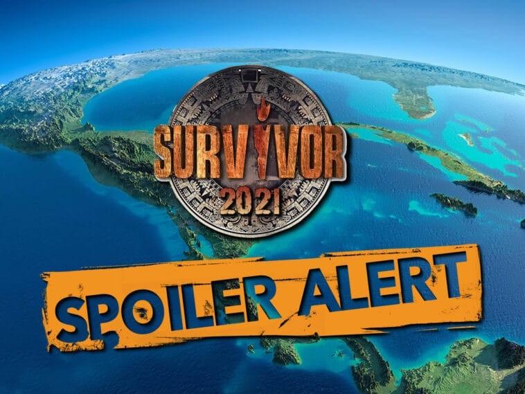 790225_survivor