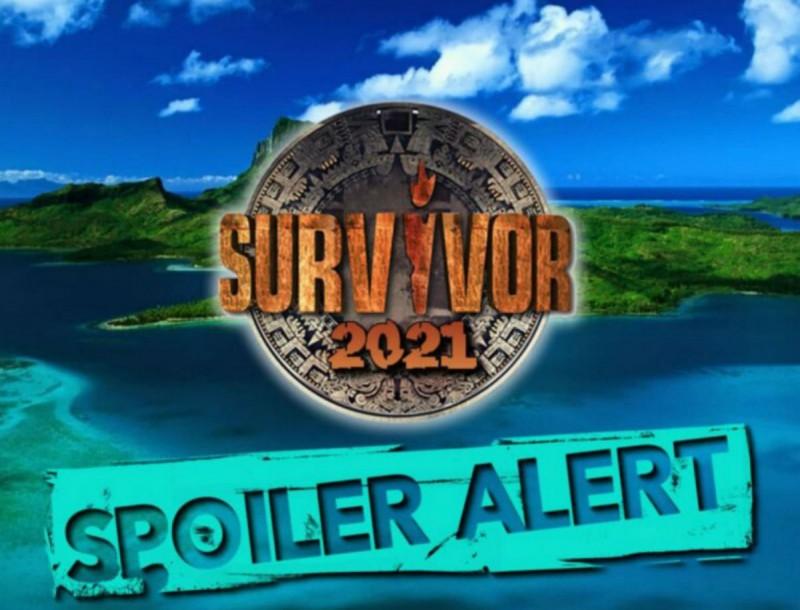 08541c_survivor_spoiler
