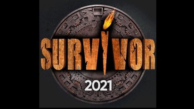 survivor2021-682×384