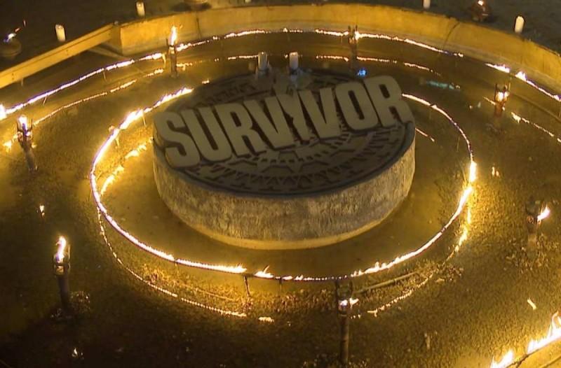 8385ec_survivor