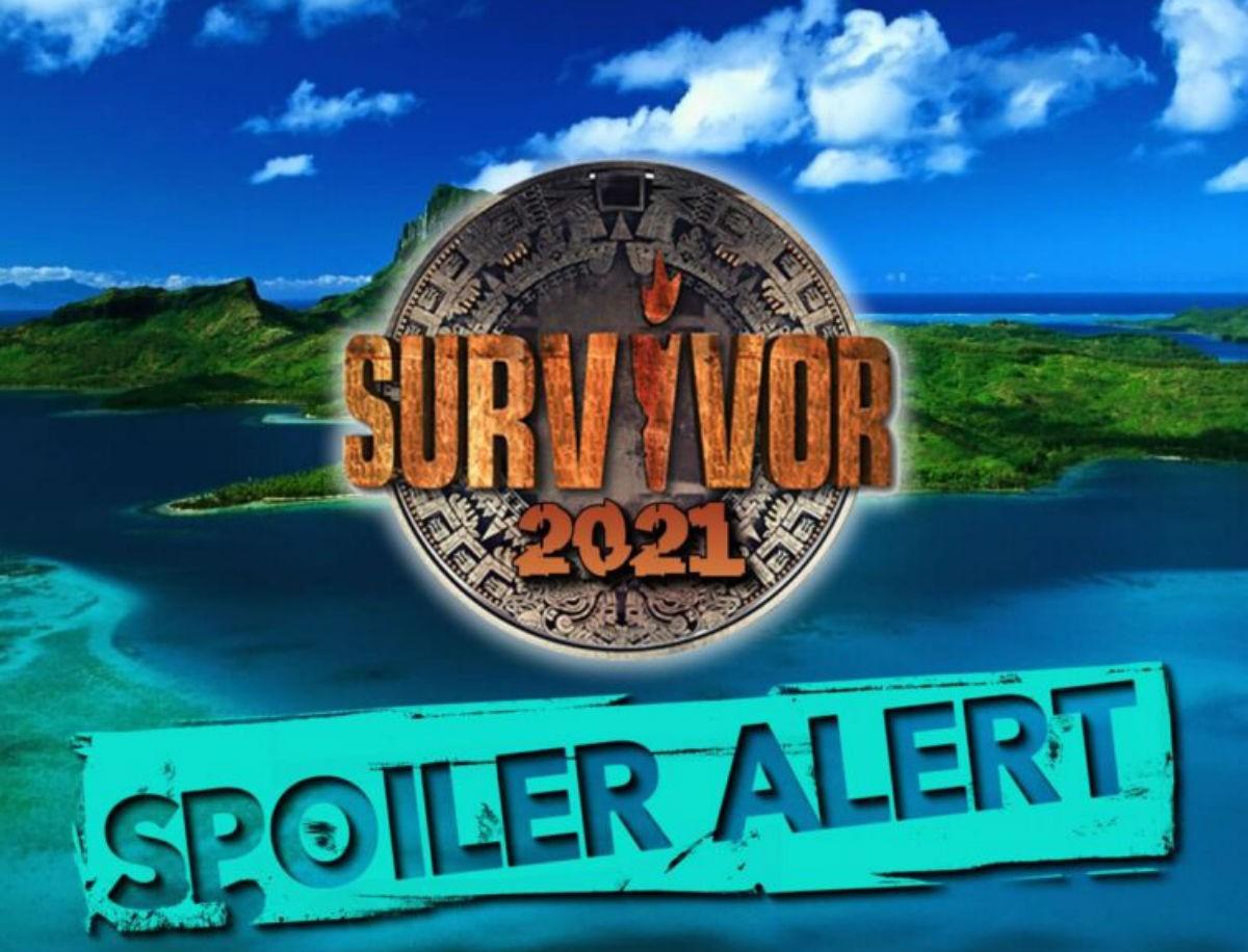 survivor_spoiler (1)