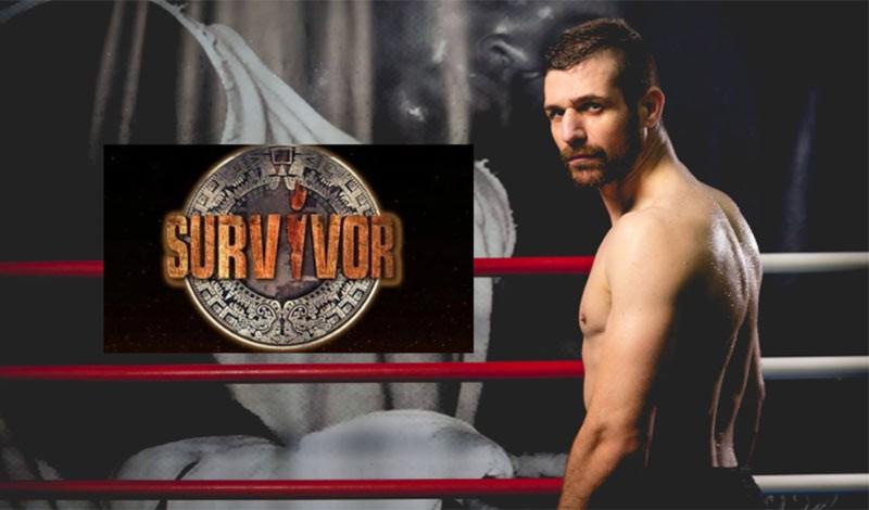 Survivor spoiler 30/12, οριστικό: Αυτός ο παίκτης αποχωρεί απόψε!