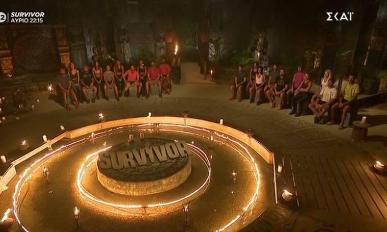 survivor-3 (1)