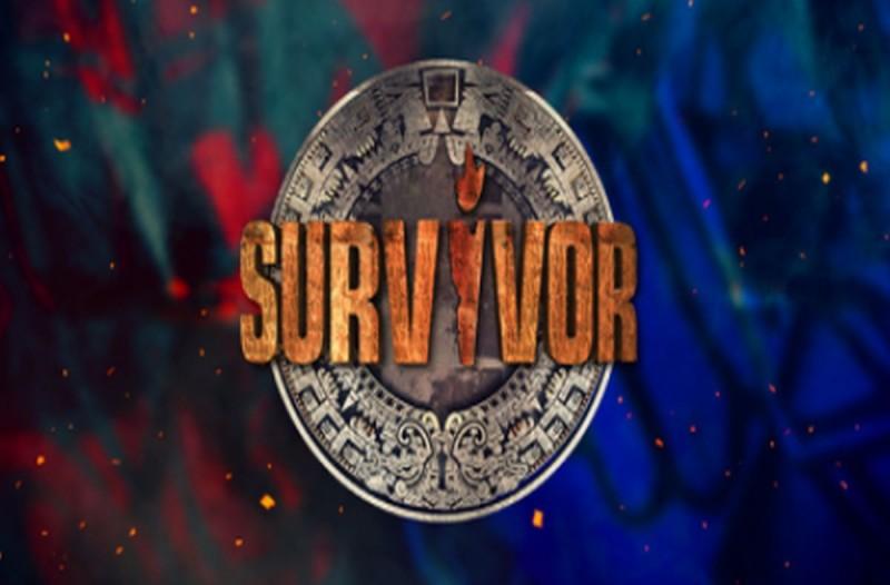Survivor spoiler 12/01