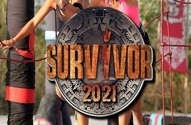 Survivor διαρροή νικητής σήμερα